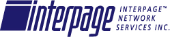 Interpage logo